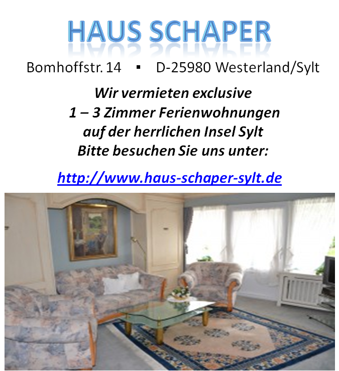 haus-schaper-sidebar-1