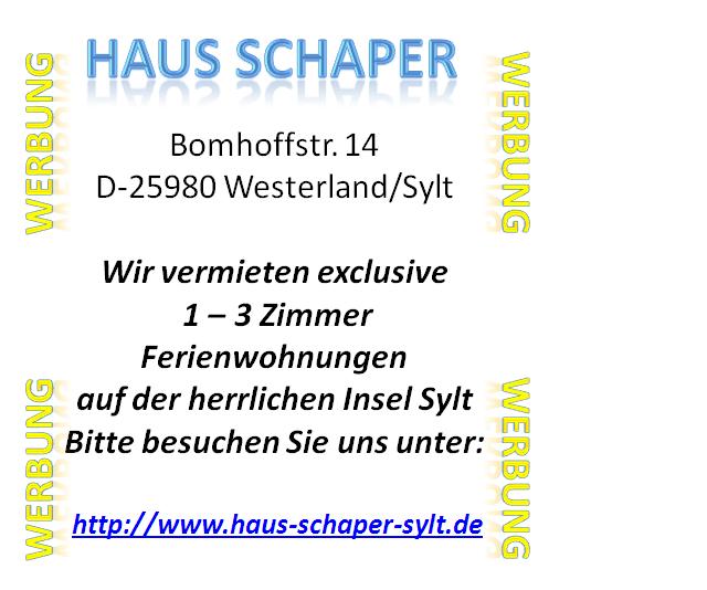 haus-schaper-sidebar-6