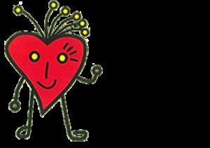 Logo Liedelt-Stiftung