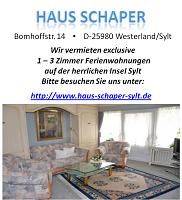 k-Haus Schaper Sidebar 1