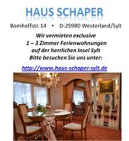 k-Haus Schaper Sidebar 2