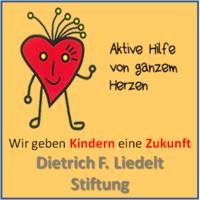 k-Logo Liedelt Stiftung