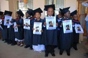 _wsb_444x294_Graduation